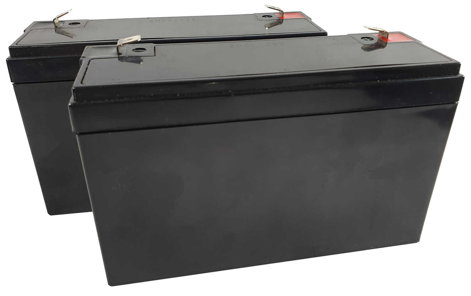 Tripp-Lite BCPRO675 Battery Replacement