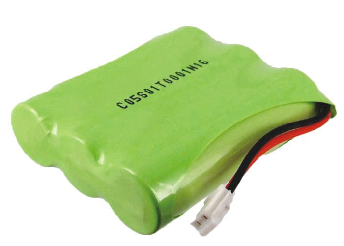 GE 27957GE1-A, 27958GE1-A, 27958GE1-B, 2-7958GE2, Cordless phone Battery