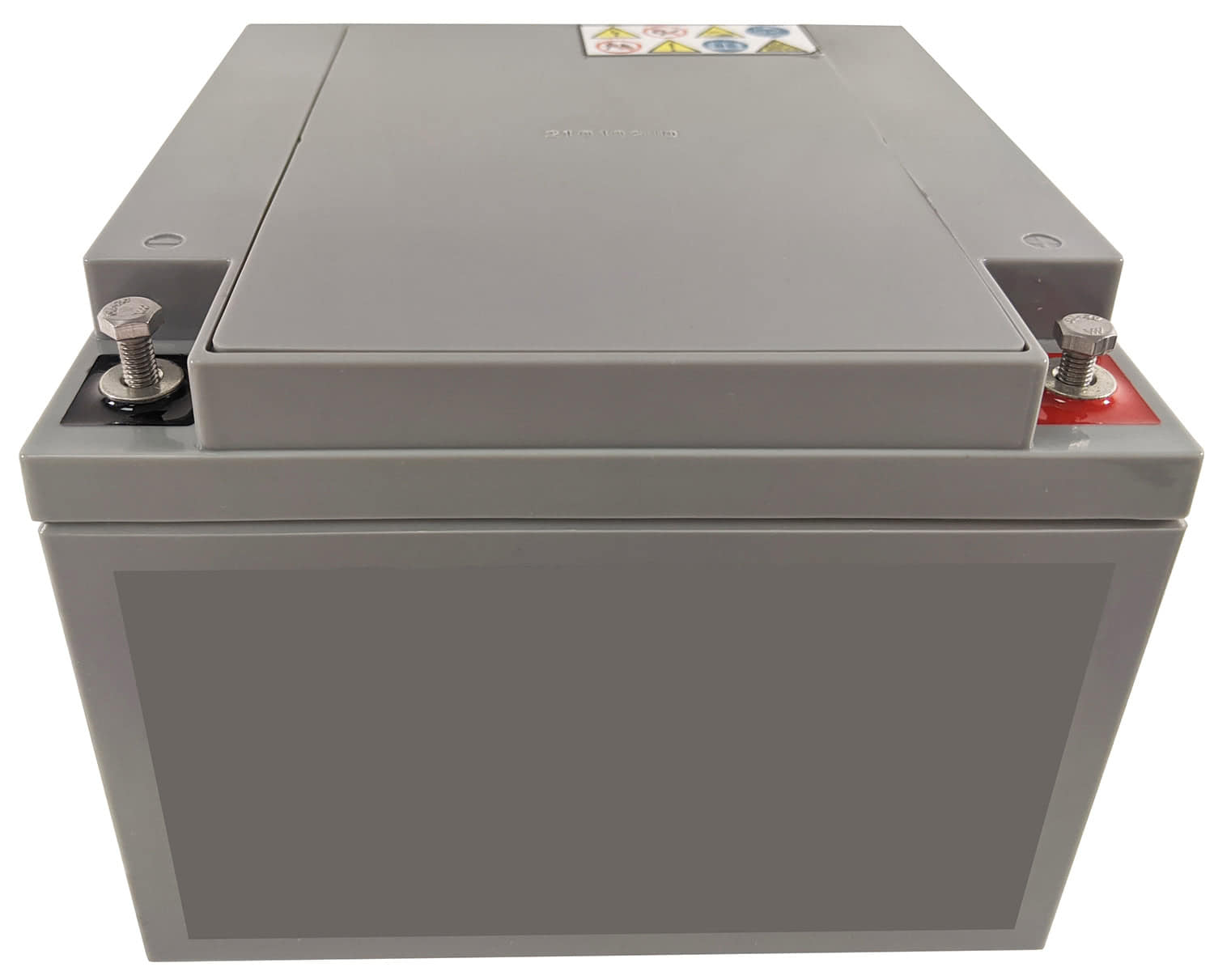 Invacare Batteries on Invacare Cruiser Plus Wheelchair Batteries Ps 12260   84 37